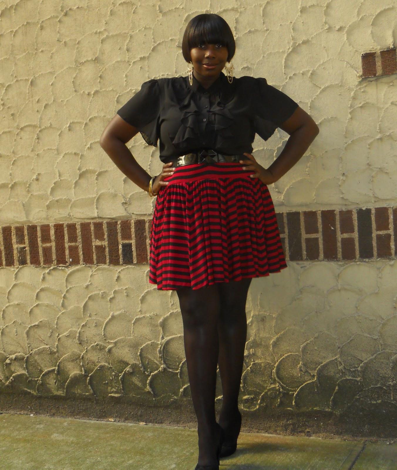 Tina Knowles Dresses At Walmart  Nk