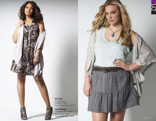 Kmart womens clothes online