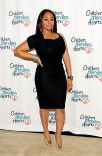 6f126c4ec0b most stylish curvy celebrity of 2010